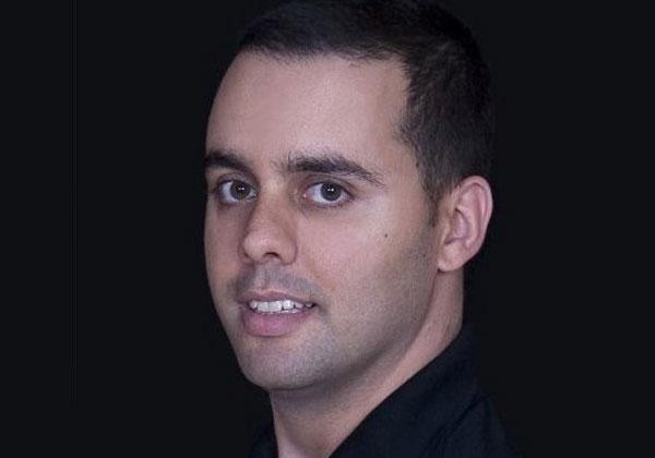 אלדד עומר, מנהל התשתיות של איילון