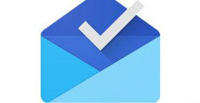 Inbox של גוגל