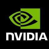 הברירה שעמדה בפני Nvidia: להיות – או להיות בבעיה