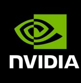 נבידיה הציגה תכונות חדשות בטכנולוגיית ה-RTX