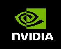 מה יציע הדור הבא של כרטיסי ה-GeForce RTX של נבידיה?
