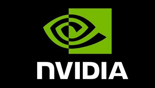 NVIDIA השיקה שרת RTX לעיבוד מהיר של תכנים ויזואליים כבדים