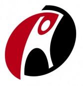 הופכת לפרטית: Rackspace נמכרה תמורת 4.3 מיליארד דולר במזומן