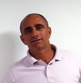 """אולימפיIT – והפעם: עם רונן פישר, מנכ""""ל משותף ב-CodeOasis"""