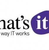 That's IT ביצעה פרויקט ב-Perion Network במסגרת מעבר ל-ERP חדש בענן