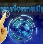 אילו עזרים דיגיטליים יסייעו לארגונים לצלוח את הטרנספורמציה?