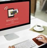 אתגרי הבנקאות הדיגיטלית: לא רק טכנולוגיה