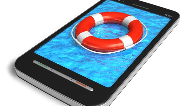 נציגת ישראל בריו: אפליקציה להצלת חיים