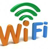 ויקיליקס: ה-CIA פרץ לנתבי Wi-Fi פרטיים במשך שנים