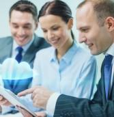 מהם המקצועות המבוקשים בעולם העבודה העתידי?