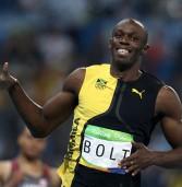 """בולט ופלפס זכו ב-""""מדליות הזהב"""" של התמונות ברשת"""