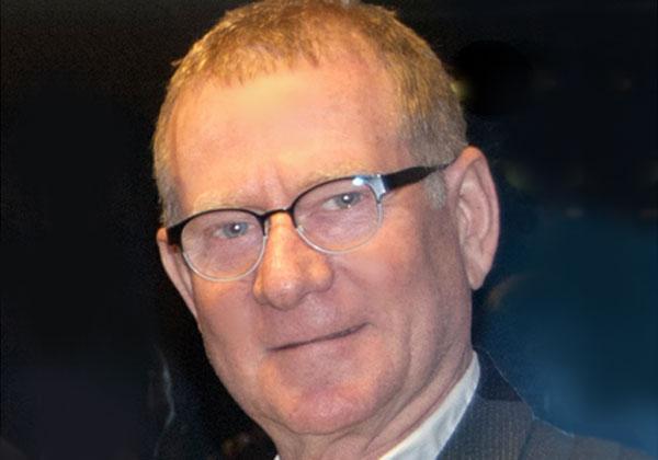 """צוריאל חורין, סמנכ""""ל מכירות לקוחות אנטרפרייז בטק מהינדרה ישראל"""