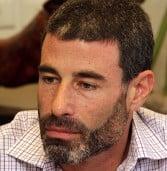 ווי אנקור תשווק את מוצרי האבטחה של Okta בישראל