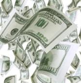 חטיבת ייצור הזכרונות של טושיבה נרכשה ב-18 מיליארד דולר