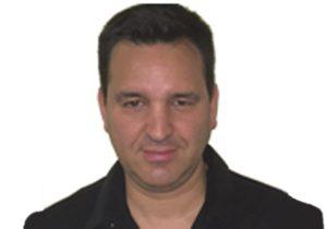 ירון כהן, מנהל פרויקטים באגף תשתיות המחשוב באל-על