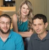 Team8 מכה שוב: משיקה חברת סייבר שניה – קלארוטי