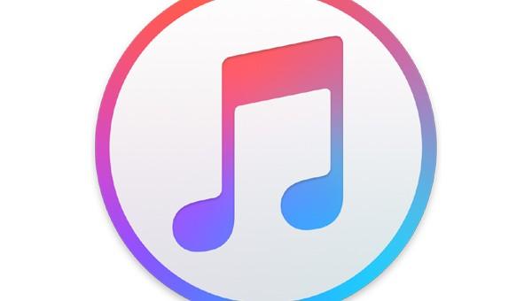 אחרי (כמעט) 20 שנה: אפל נפרדת מ-iTunes