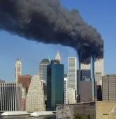 11 בספטמבר: האם כל הלקחים הופקו?