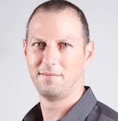 אבי ברק מונה למנהל המכירות של Cybonet בישראל ובאירופה