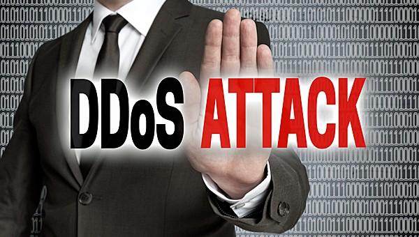 שברה שיא: גוגל חסמה מתקפת DDoS – הגדולה ביותר אי פעם