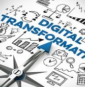 מי צריך להוביל את המהפכה הדיגיטלית בארגונים?