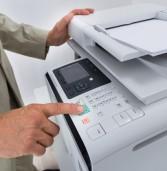 HP רוכשת את עסקי ההדפסה של סמסונג ביותר ממיליארד דולר