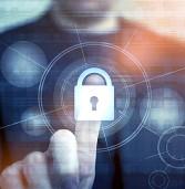 הנחיה: גופים ששומרים מידע על אנשים יחויבו לחשוף אותו בפניהם