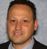 גדעון פלאי מונה לחבר בוועדה המייעצת של ODI