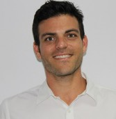 """עילי רנרט מונה לסמנכ""""ל מכירות ופיתוח עסקי ב-KMS Lighthouse"""