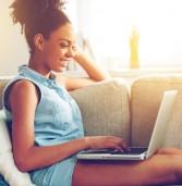 מחקר: 71% מהגולשים ברשת עוסקים בענייני חברה ורווחה