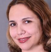 """ISACA ישראל – כיצד לאפשר את החדשנות הטכנולוגית"""