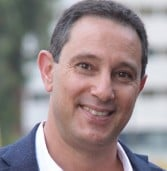 נטקלאוד תפיץ את פלטפורמת IConduct בישראל
