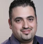 """נתי נחמיאס מונה לסמנכ""""ל טכנולוגיות ב-Xact מקבוצת One1"""