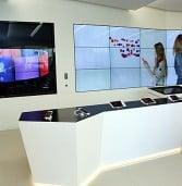 בנק הפועלים השיק סניף דיגיטלי ברמת החייל בתל אביב