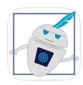 האפליקציה שמחליפה את סוכן הביטוח