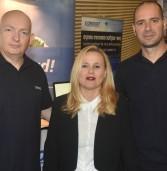 לקוחות SysAid Help Desk בישראל חגגו את הלקוח ה-500 באירוע יוצא דופן