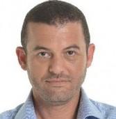 """אורי אברמוב מונה לסמנכ""""ל פיתוח ב-Xact מקבוצת One1"""