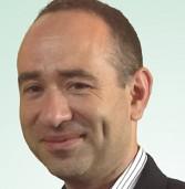 ויטלי ויינר מונה לראש מחלקת פיתוח עסקי וחדשנות במעבדות סאפ בישראל