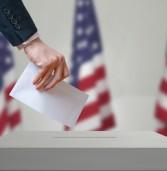 מדאיג: מדינות ארצות הברית אינן ערוכות למתקפות סייבר ביום הבחירות