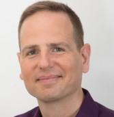 """דוד בן טולילה מונה לסגן יו""""ר הלשכה לטכנולוגיות המידע לתשתיות IT"""