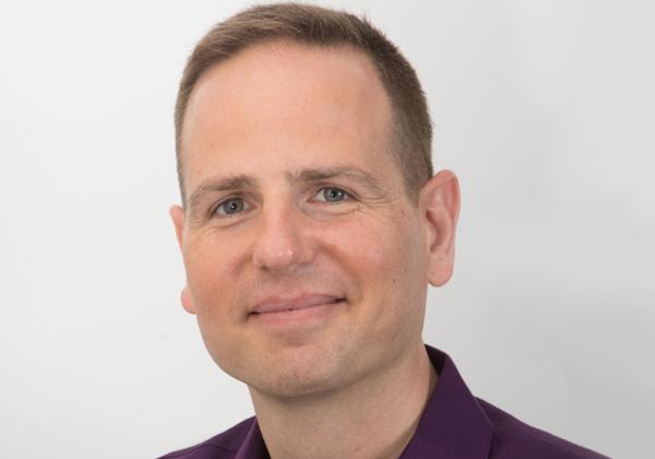 """דוד בן טולילה, סגן יו""""ר הלשכה לטכנולוגיות המידע ומנכ""""ל Energy Team"""