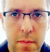 אופיר דניאלי מונה לדירקטור בכיר לשירותי IT גלובליים בווסטרן דיגיטל