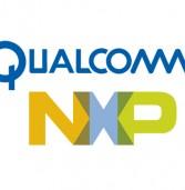 קוואלקום ביטלה את עסקת הענק לרכישת NXP