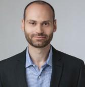 משנה אסטרטגיה: פיקסקאוט משדרגת את סל מוצריה