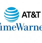 אושרה העסקה: AT&T רוכשת את טיים וורנר ב-85.4 מיליארד דולר