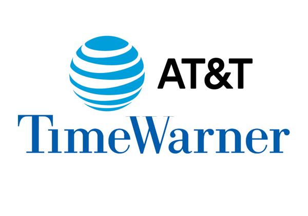 האיחוד שמתחיל להתפרק שוב? AT&T-טיים וורנר