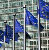 האיחוד האירופי לווטסאפ: הפסיקו את שיתוף המידע עם פייסבוק