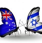 אוסטרליה תארח סטארט-אפים ישראליים המסייעים לבעלי מוגבלויות