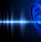 מיקרוסופט מפתחת מערכת זיהוי דיבור שלטענתה זהה ליכולת השמיעה האנושית