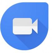 Duo, אפליקציית שיחות הווידיאו של גוגל, מגיעה למחשב